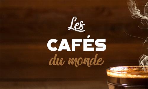 Cafés-du-monde