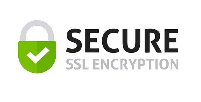 secure-ssl.jpg