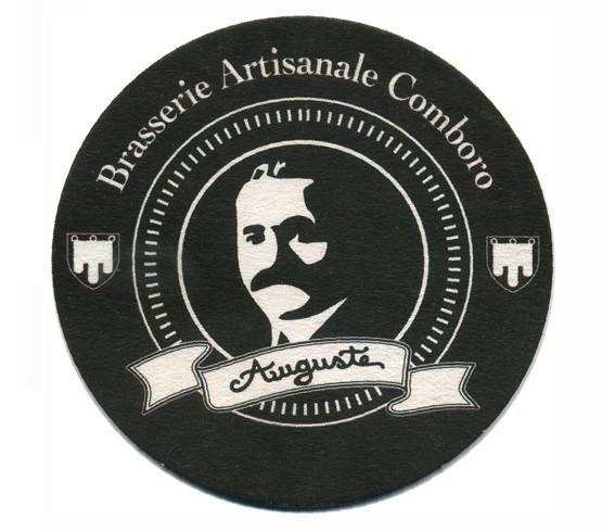 Brasserie Comboro