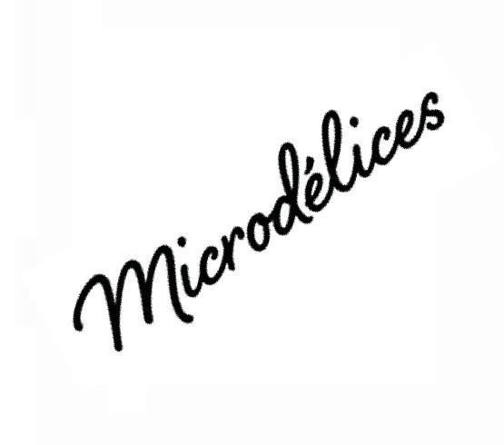 Microdélices