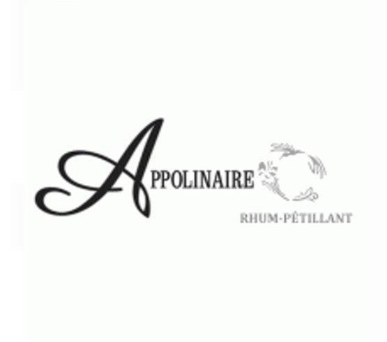 Appolinaire Drink